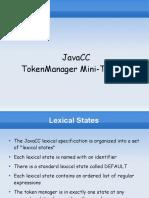 token-manager.pdf
