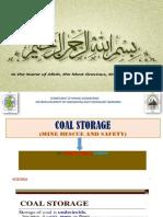 15mn02 Coal Storage