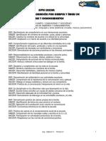 Criterios de evaluacion Nivel Inicial.pdf