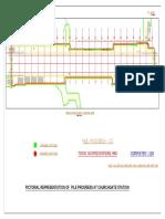 Pile Progress CG Présentation