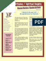 Bulletin 09-19-10