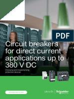 Circuit Breakers Scheneider