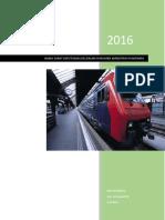 edoc.site_daftar-dokumen-sk-akreditasi-puskesmas-2016.pdf