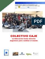 DOSSIER PRESENTACIÓN CAJE 2018 CON IDEARIO.pdf