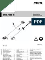 FS80_85_Manual.pdf