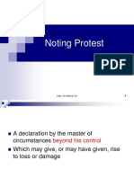 04Noting Protest