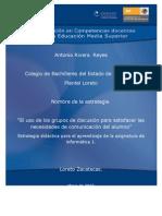 A Rivera Estrategia Didactica Final Corregida