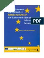 Met - Referenzrahmen2001