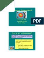 Mckay_AccuracyAssessment.pdf