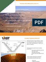 The Open Pit Mining Process at Pickstone Peerless 27.05.15.en.id
