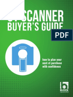 ct-scanner-buyers-guide.pdf