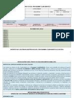 Formato Planeación Suba Centro Simón Bolivar