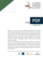 Sociologia antropologia.pdf