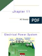AC Power_2