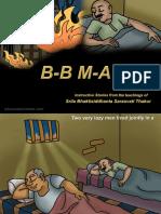 BB_MA