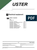 MR453X7985A000.pdf