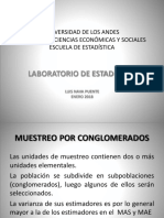 LabMuestreo_2_05.03.18