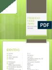 283044538-Presentasi-Kasus-TB-HIV.ppt