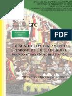 089GERSINDROME DE GUILLEN B.pdf