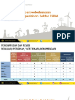 180305 - press release penyederhanaan peraturan dan perizinan 3.pdf