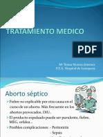aborto-150305133650-conversion-gate01.ppt