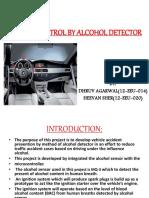 report (2).pdf