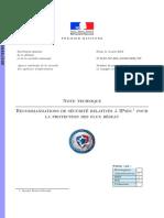 NT_IPsec.pdf