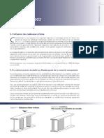 tst dev.pdf