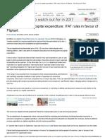 Flipkart - The Economic Times.pdf