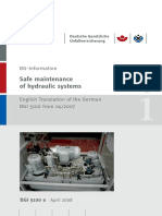 Safe maintenance of hydraulic systems - BGI.pdf