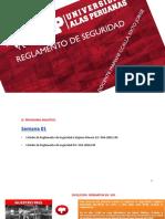 1RA SEMANA REGLAMENTO DE SEGURIDAD.pdf