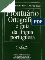 prontuário_língua_portuguesa