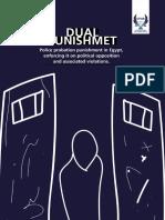 Dual Punishment.pdf