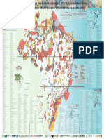 mapareaprioritaria.pdf