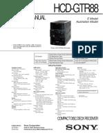 SONY MHC-GTR88.pdf