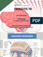 Meningitis Fix FIX FIX BGT