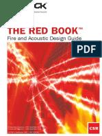 CSR Red Book