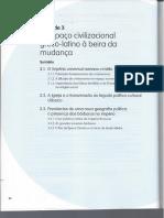 313150026-Mod1-Unid-3-O-Espaco-Civilizacional-Greco-Latino-a-Beira-Da-Mudanca.pdf