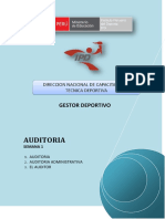 265920740-libro-de-auditoria.pdf