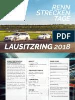 Event-Fahrtrainings_Anmeldeflyer2018_web_RZ.pdf