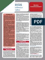 Guia-Academico-Direito-Constitucional-I.pdf