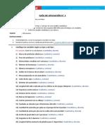 GUIA DE APLICACION Nº1.docx