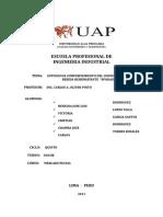 Trabajo Merca11 (1)