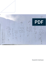SPK Notes - Test 3