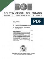 BOE-S-1993-21