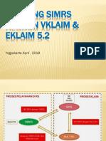 BRIDGING SIMRS DENGAN EKLAIM 5.pptx