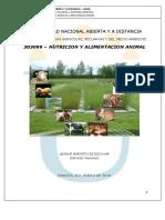 221096772-Nutricion-y-Alimentacion-Animal.pdf