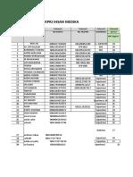 Format Rekapan Pemantauan Ppdm Dan Ppht Sampai Dengan Maret 2018 (3)