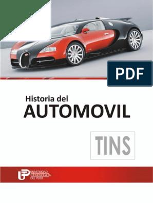 AUDI Vw Porsche 4.2 TDI Colector De Admisión Kit de eliminación de eliminación espacios en blanco corredor Solapa