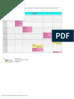 0planificareanualaatemelordestudiugrupamareanteprescolari (2).doc
